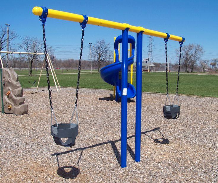 Swings Swings Hammocks Pinterest