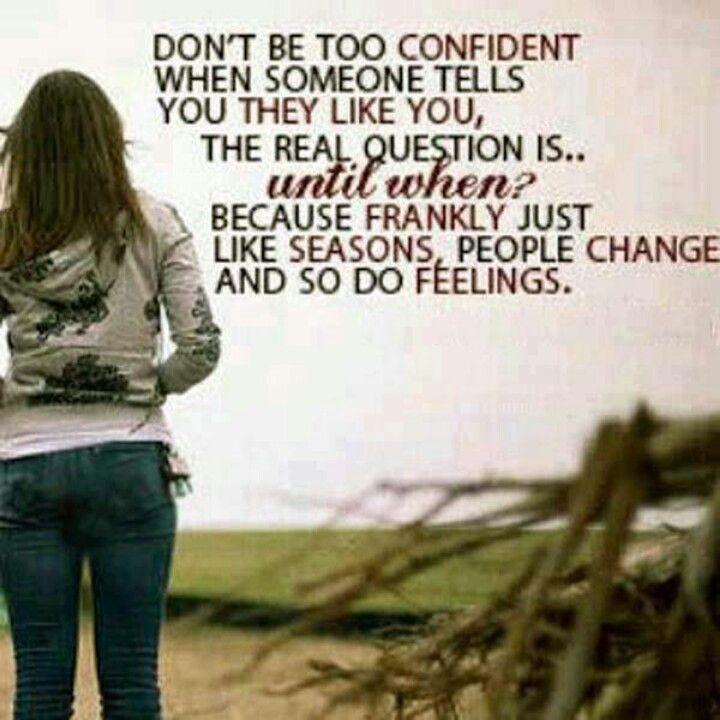Over Confident Quotes. QuotesGram