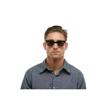 RAEN Optics The Garwood Froth Smoke | Sunglasses | Pinterest Sunglasses