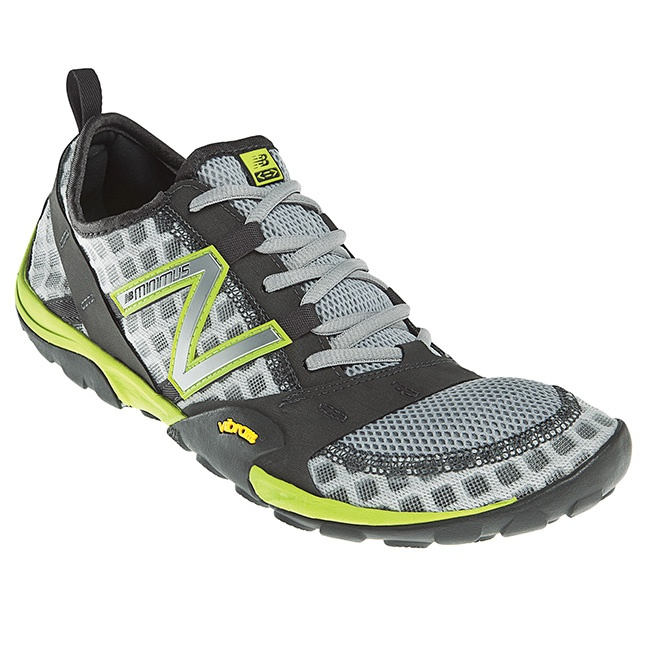 new #balance MT10SV in Grey/Green $69.90 at ShoeMill.com #sale