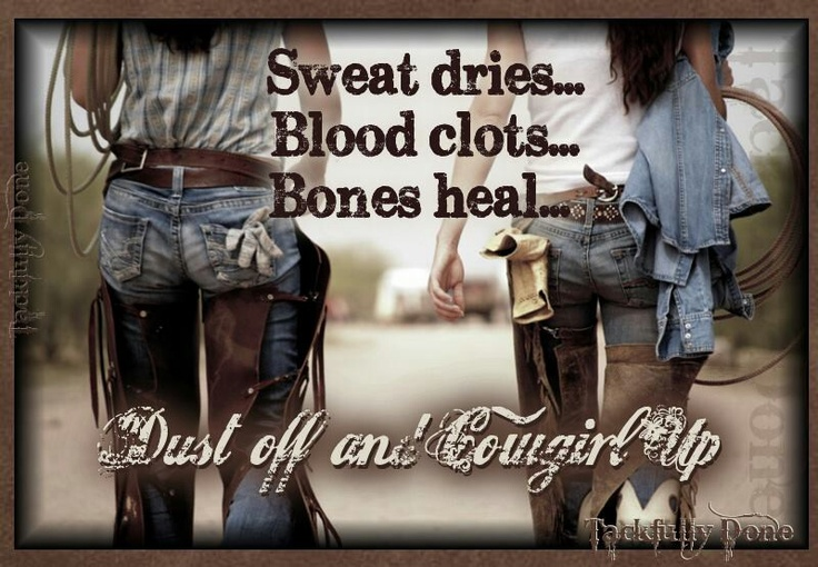 Pinned by Kellie KimberlingQuotes About Cowboys And Cowgirls In Love