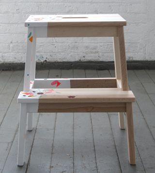 for more information:    The Shop Factory Blog  Visual Merchandising & Interiorismo  http://theshopfactory.wordpress.com