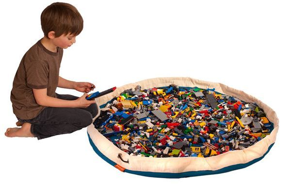 Swoop_bag_for legos