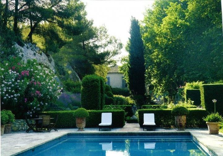 my dream backyard dream backyards pinterest
