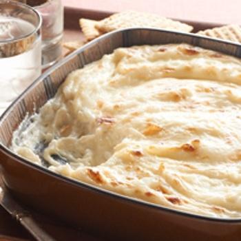 Vidalia Onion Dip With Bacon Crumbles Recipes — Dishmaps
