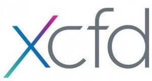 Xcfd forex