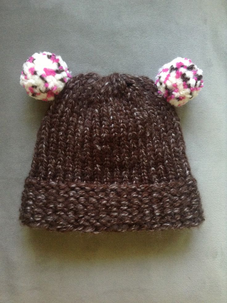 Knitting A Hat On A Round Loom : Pin by wendy link on crafty goodness pinterest