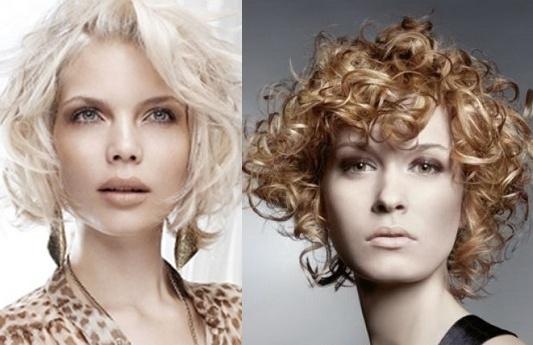 Hairstyles Rectangular Faces : Evening hairstyles for rectangular faces Hair Trends Pinterest