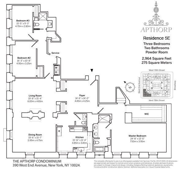herald towers floor plans studio apartment trend home nyc apartment floor plans 1920 modern home design and