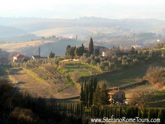 Chiusi Italy  City new picture : Chiusi, Italy | €€€ Toscana €€€ | Pinterest