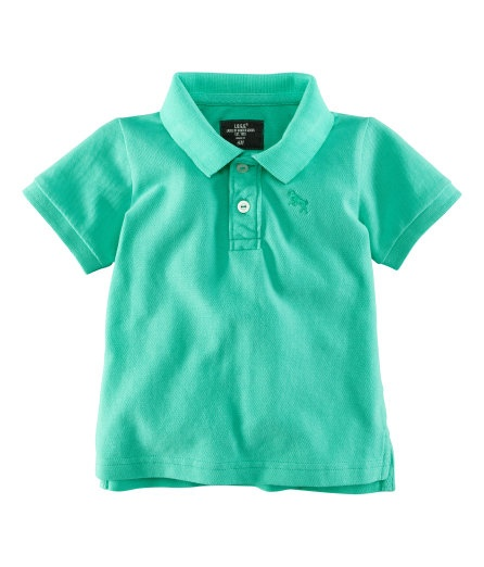 H amp m tiffany blue shirt baby boy clothes amp accessories pinte