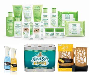 Absolute skincare coupon code
