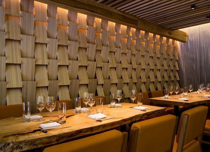 Pin by claudia juestel adeeni design group on watering holes with s - Private dining rooms in san francisco ...
