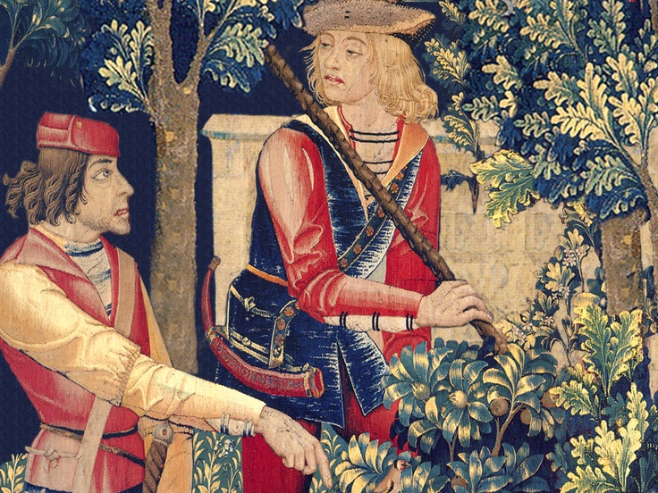 romeo and juliet mercutio essay