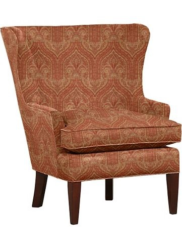 Willow Accent Chair Havertys Furniture Home