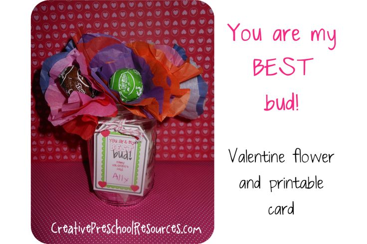 valentine's day ornament crafts