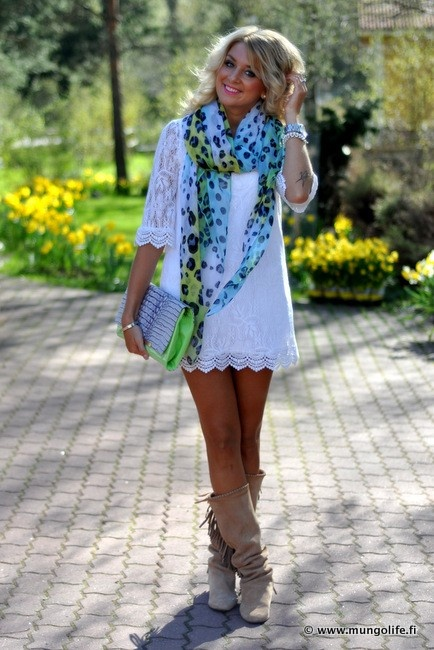 <3 the outfit