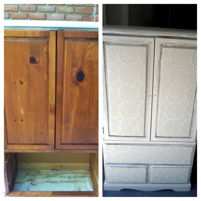 furniture revamp furniture rehab pinterest