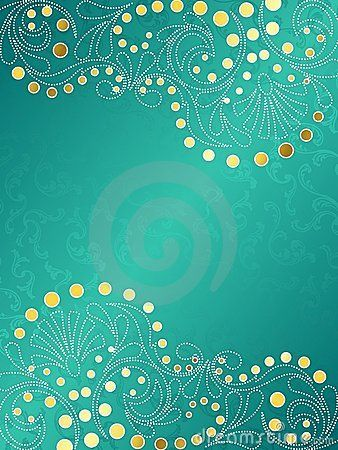 Pin by txeargila on Backgrounds   Pinterest