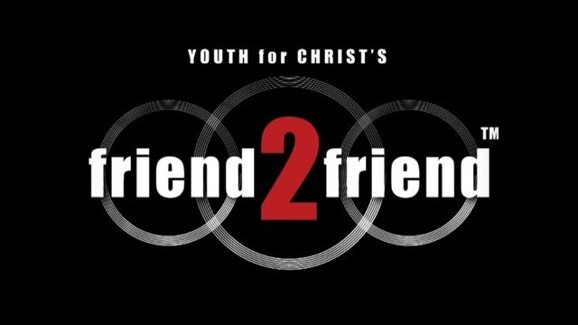 Youth for Christ International