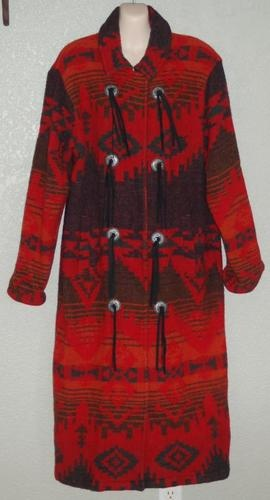 Find great deals on eBayFind great deals on eBayfor Indian Blanket CoatinFind great deals on eBayFind great deals on eBayfor Indian Blanket CoatinCoatsandFind great deals on eBayFind great deals on eBayfor Indian Blanket CoatinFind great deals on eBayFind great deals on eBayfor Indian Blanket CoatinCoatsandJacketsfor the Modern Lady. Shop with confidence.