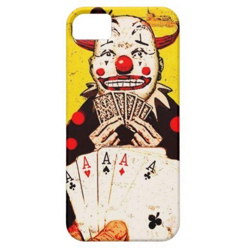 five aces poker