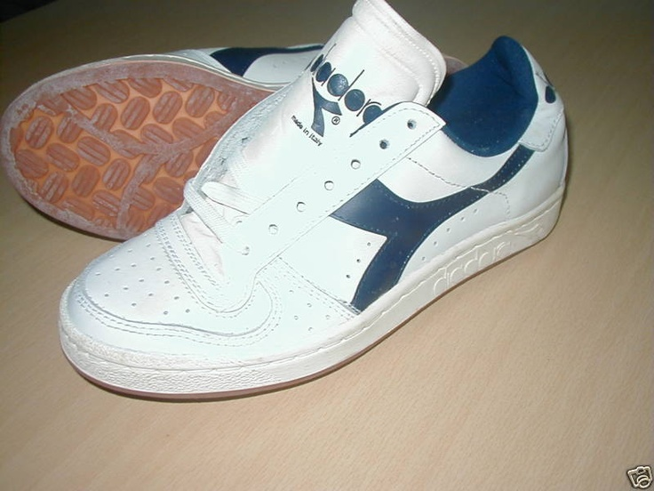 was very young, but I think I had these. What do you know about the