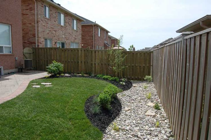 Low maintenance garden landscape ideas pinterest for Low maintenance garden ideas pinterest