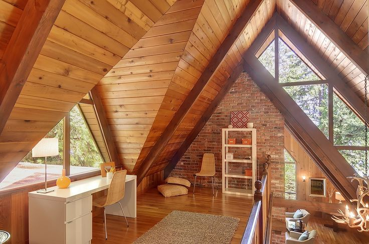 Pacific Northwest Home Pnw Pinterest