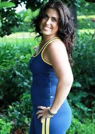 petite and curvy women - Google Search