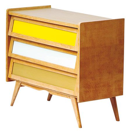 50er jahre m bel home sweet home pinterest. Black Bedroom Furniture Sets. Home Design Ideas