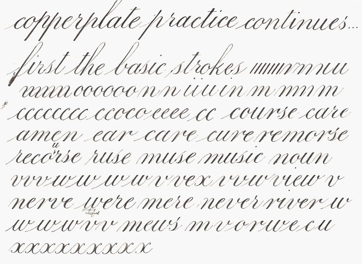 Pin by phil lewis on handwriting and pens related