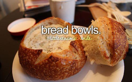 Panera Bread (: | Breads | Pinterest