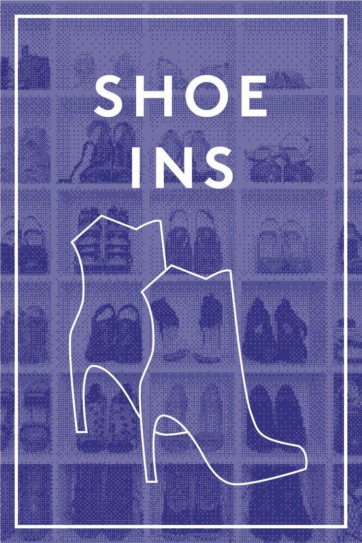 organized clothing closet shoes storage mirror