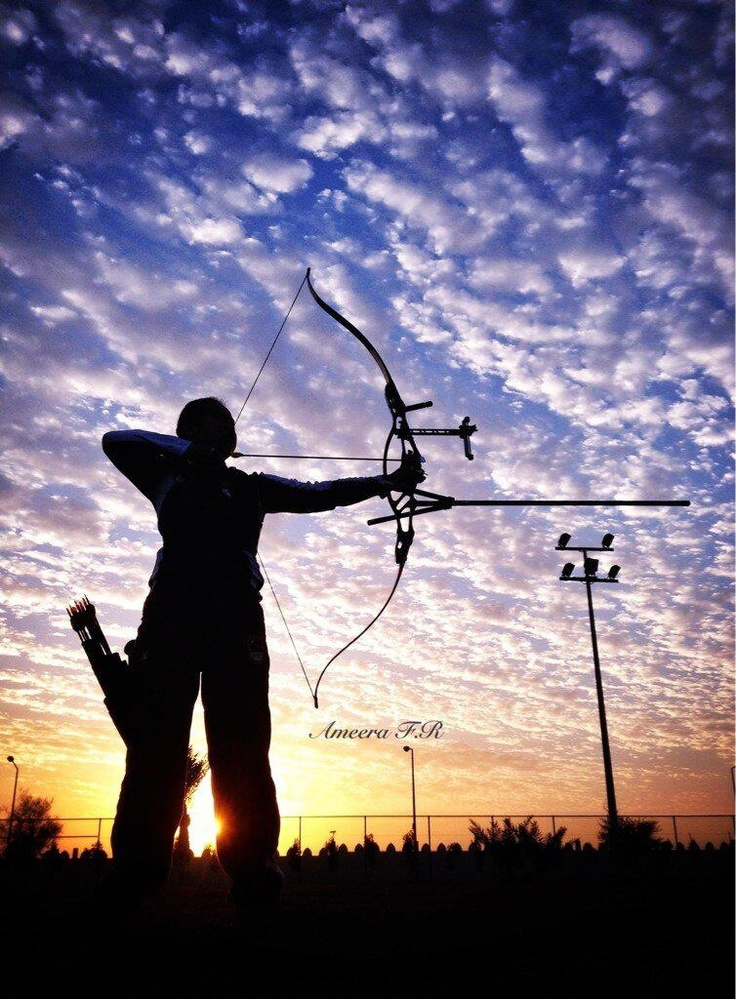 Pin by jen on for the love of archery pinterest