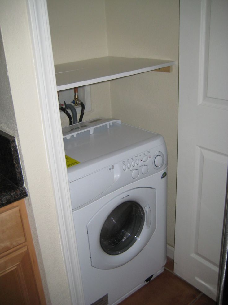 Washer And Dryers Washer And Dryer For Rent