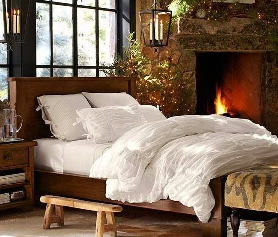 Beautiful Romantic Bedroom Fun Furniture And Accessories Pintere