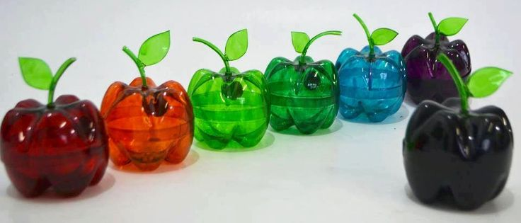 Reduce reuse recycle general diy crafts pinterest for Reduce reuse recycle crafts