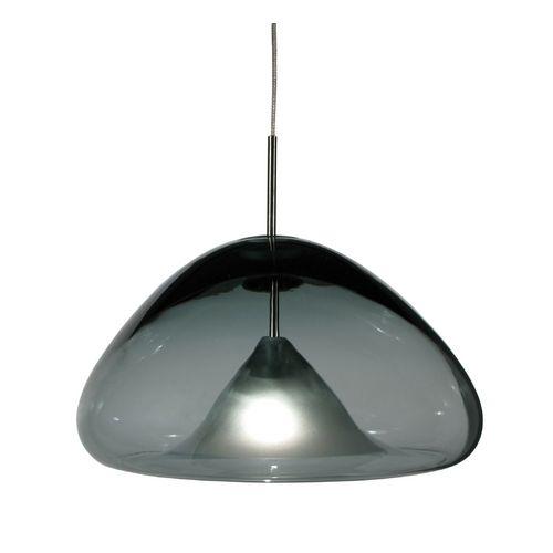 lighting murano glass pendant light 69 l4405q destination lighting. Black Bedroom Furniture Sets. Home Design Ideas