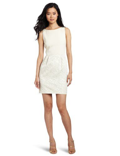 Cool Women Summer Dress Sleeveless Lace Cute Casual Dresses Slim Fit Semi
