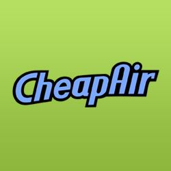 booking cheap airline tickets