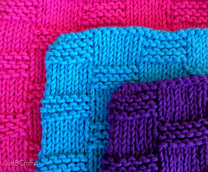 Pin by Auntie Starla on Knitted - Household Pinterest