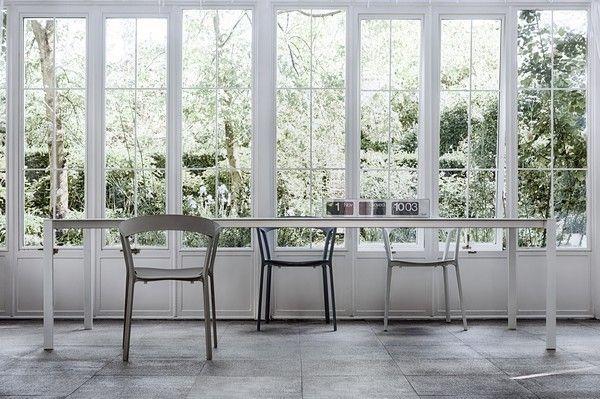 Kristalia catalogue | emmas designblogg