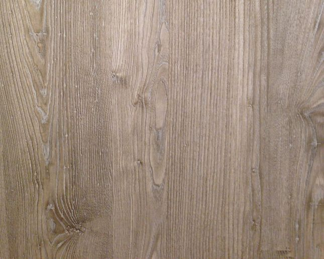 Nobilis faux bois wallpaper  typically hate wallpaper but this stuff  ~ Nobilis Faux Bois Wallpaper