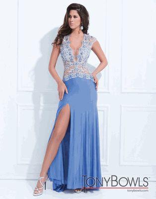 Prom Dress Orlando Florida Shopping - Long Dresses Online