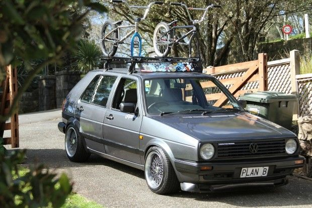 Volkswagen Golf 2 Gti G60 Edition One 5np further Page73 together with Memory Lane Golf Gti additionally Lucruri Utile Pt Golf 2 besides 230 Volkswagen Golf 2 Rallye Groupe A. on 1989 vw golf mk2