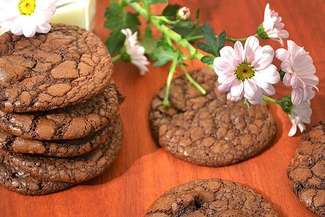 dog cookies tko cookies pb c cookies m m cookies monster cookies ...