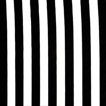 Tablecloth Black And White Stripe For The Home Pinterest