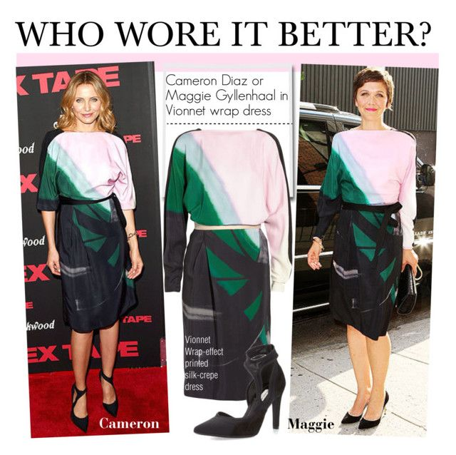 Miley Cyrus Wears The Same Valentino Jumpsuit As Lena Dunham: Who Wore ItBetter