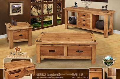 Southwest Rustic Furniture Phoenix Trend Home Design And